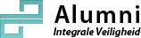 Alumni Integrale Veiligheid